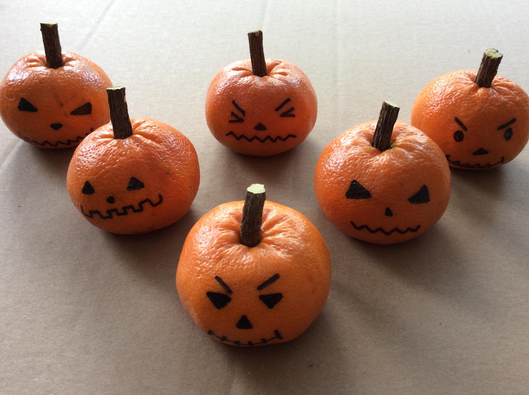 Halloween Traktatie.Snazzie Nl Knutselen Lezen Koken En Bakken Voor Groot En Klein Cooking Baking Halloween Treat