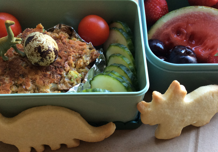 De Hollandse Bento Box